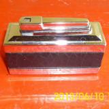 Bricheta CHRONEX 3000 W GERMANY - Bricheta Zippo