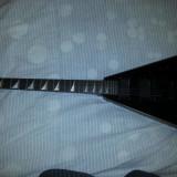 Vand chitara Jackson PDX stare super - Chitara electrica