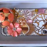 Carcase pentru iPhone 4S/4G