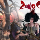 Zeno Clash (STEAM)