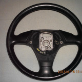 Vand volan bmw sport 3 spite fara airbag.. - Airbag auto