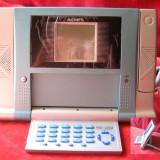 Telefon fix, cu calculator si calendar - MICROTEL MT 500
