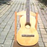 Vindem chitara clasica 3/4 Reghin