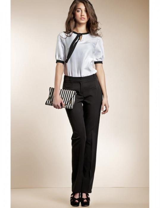 Прямые женские брюки, брюки-трубы, брюки-дудочки, бриджи, капри, женские брюки-галифе какое разнообразие