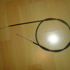 Cablu Acceleratie Moto - Cablu acceleratie scuter / Moped / Piaggio / Piagio