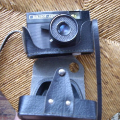 Aparat foto urss - Aparat Foto cu Film Smena