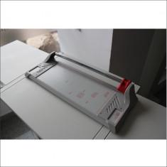 Trimmer Rolling Cut RC360 - Masina de laminat