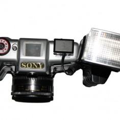 Camera Video Sony - Sony DL2000A