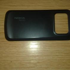 CAPAC BATERIE TELEFON NOKIA N97 32GB BLACK FUNCTIONAL-FARA CLEME RUPTE