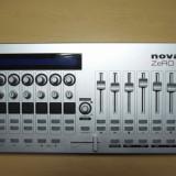 Novation ZERO SL Mk II
