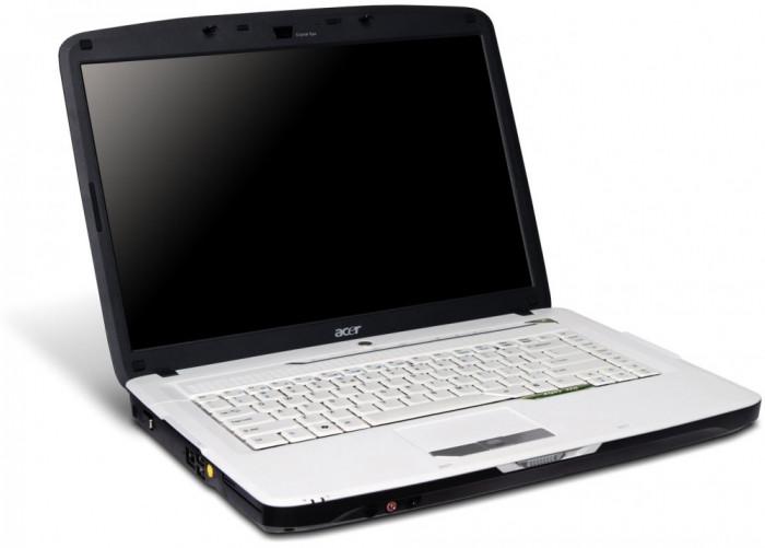 Асер ноутбук драйвера 2