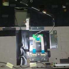 Touchpad Toshiba Satellite P100 39BD1TA0I
