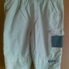 Pantaloni copii 6-9 luni, firma GEORGE!, Culoare: Bej