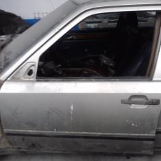 Portiera mercedes w124 - Portiere auto