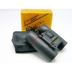 Binoclu vanatoare - BINOCLU PROFESIONAL SAKURA 30X60. Premium Sakura Binoculars 30x60 Japan Made