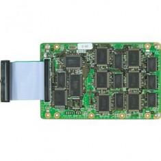 Orga - Korg MOSS si SCSI pentru Korg Triton