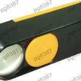 Electrocasnice - Lupa cu iluminare, lupa cu led - 113489