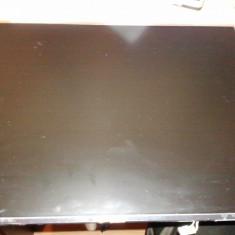 Display / ecran laptop Toshiba 14.1 LTM14C453 / stare foarte buna / o mica zgarietura in partea dreapta - Display laptop Toshiba, LCD, Non-glossy