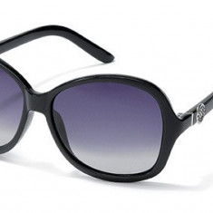 POLAROID F8112 A FILTER Cat.3 RX ochelari de soare 100%originali - Ochelari de soare Polaroid