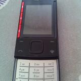 Nokia X3 - Telefon Nokia
