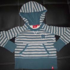 Bluza fetite de la Esprit marime 146 (10 ani), vezi dimensiuni; ca noua, Culoare: Din imagine, Fete