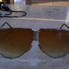 Ochelarii de soare carrera - Ochelari de soare Carrera