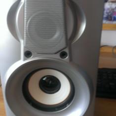 Boxe audio de 8W - Difuzoare