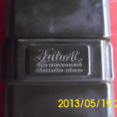 Cantar/Balanta - Cantar vintage