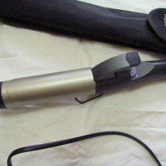 Ondulator remington Ci151 - Ondulator de Par