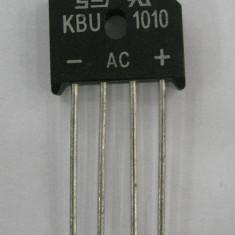 KBU1010