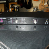 Procesor voce ART FXR-made in USA