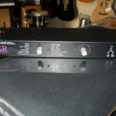 Procesor voce ART FXR-made in USA - Procesor de voce