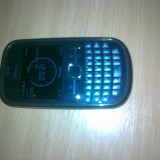 Vand/schimb nokia asha 201 - Telefon Nokia