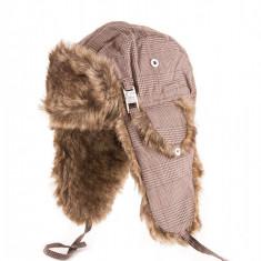 Fes Barbati - Caciula, fes ENERGIE - Willikies hat, Originala, Sigilata, cu etichete !
