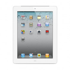 Vand IPad 2 16GB WiFi Nou cu Garantie si Factura - Tableta iPad 2 Apple, Alb
