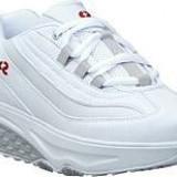Adidasi pantofi pentru slabit fitness