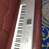 URGENT!!! Korg pa1xpro Elite(full option) - 950 euro NEGOCIABIL! - Orga
