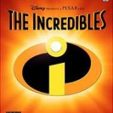 The Incredibles Joc Original XBOX PAL UK - Jocuri Xbox