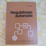 Regulatoare automate Calin S