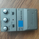 Ibanez DE7 PRET NEGOCIABIL - Chitara electrica