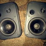 Boxe JBL Control 1 Professional Black