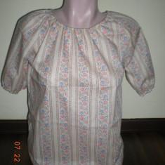 Bluza tip IE - Bluza dama, Marime: M/L