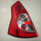 Lampa stanga spate Dacia Sandero noua originala ELBA, SANDERO - [2008 -2013]