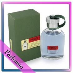 Parfum Hugo Boss Hugo masculin, apa de toaleta 150ml. ShoppingList - Vanzator Premium pe Okazii. Doar parfumuri originale! - Parfum barbati Hugo Boss, 100 ml