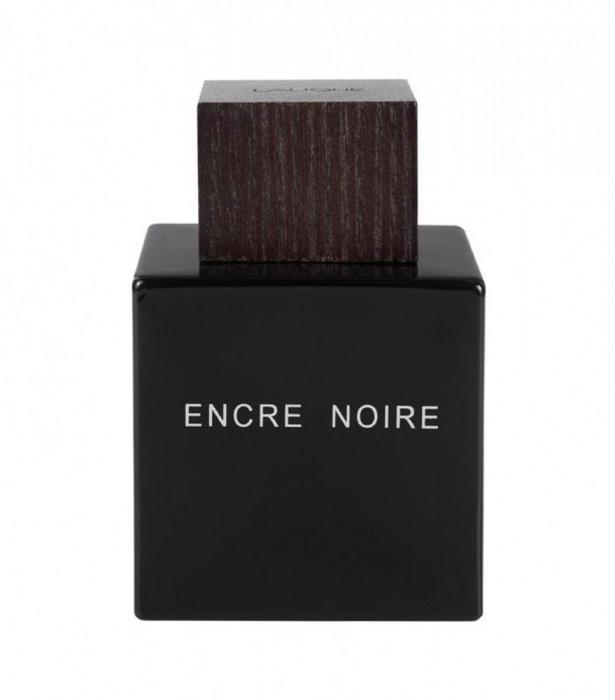Parfum Lalique Encre Noire Pour Homme Apa De Toaleta