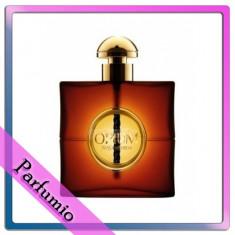 Parfum Yves Saint Laurent Opium 2009 feminin, apa de toaleta 90ml - Parfum femeie
