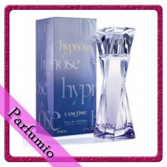 Parfum Lancome Hypnose feminin, apa de parfum 75ml - Parfum femeie