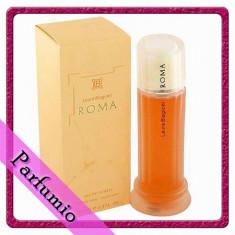 Parfum Laura Biagiotti Roma feminin, apa de toaleta 100ml - Parfum femeie