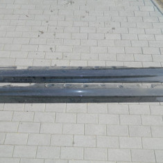 Vand Praguri Pentru Bmw E46 Sedan Sau Break - Praguri auto
