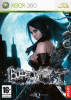 Bullet Witch - Joc ORIGINAL - XBOX 360